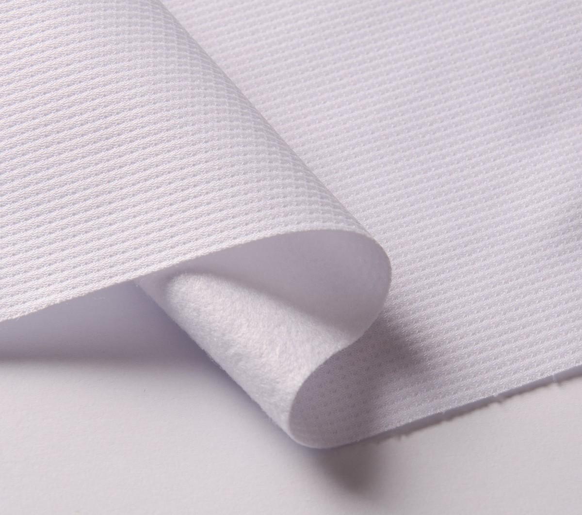7640e1433daf1 Lehký, téměř nepružný materiál, vyznačující se především zvýšenou odolností  proti oděru a špíně. Lícová strana materiálu je hladká nebo s jemnou ...